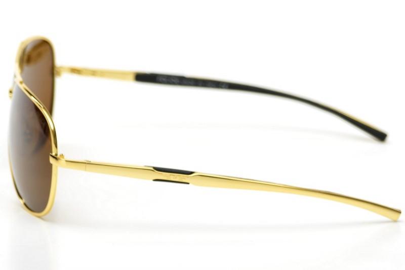 Мужские очки Police 8182g, фото 1