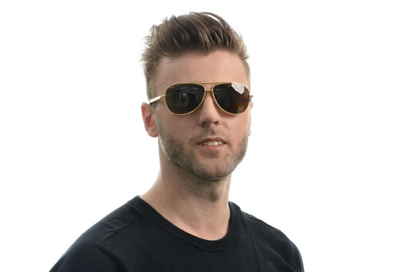 Мужские очки Police 8182g, фото 3