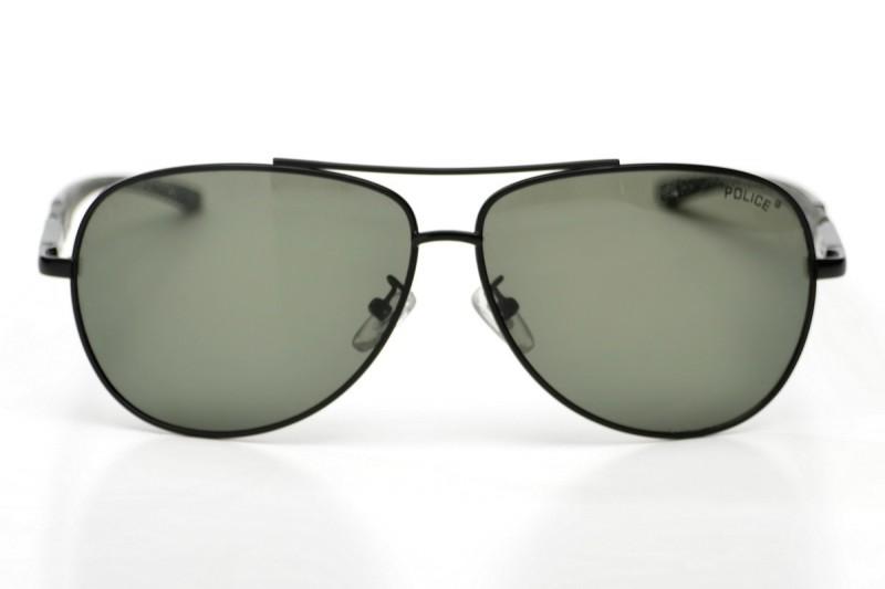 Мужские очки Police 8182b, фото 1