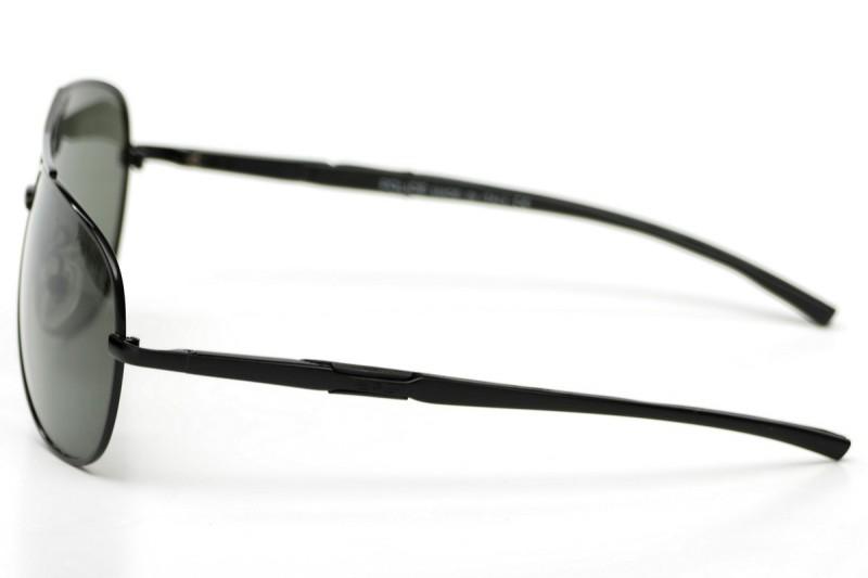 Мужские очки Police 8182b, фото 2