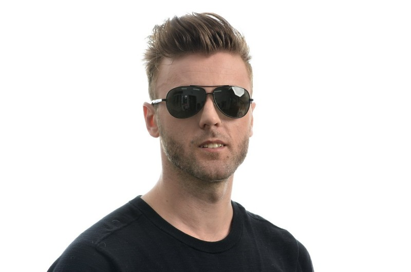 Мужские очки Police 8182b, фото 3