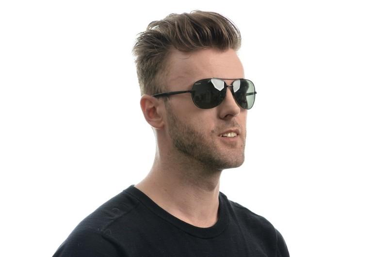 Мужские очки Police 8182b, фото 4