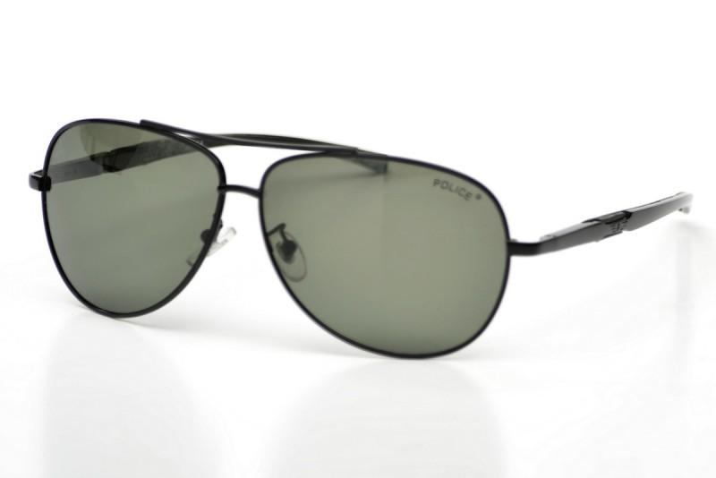 Мужские очки Police 8182b, фото 30