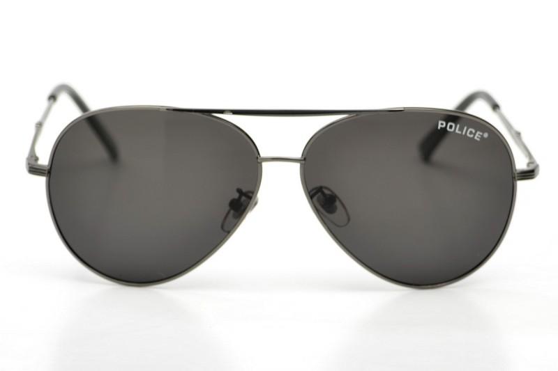Мужские очки Police 8585gr, фото 1