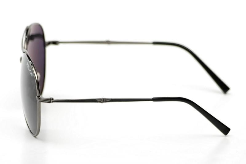 Мужские очки Police 8585gr, фото 2