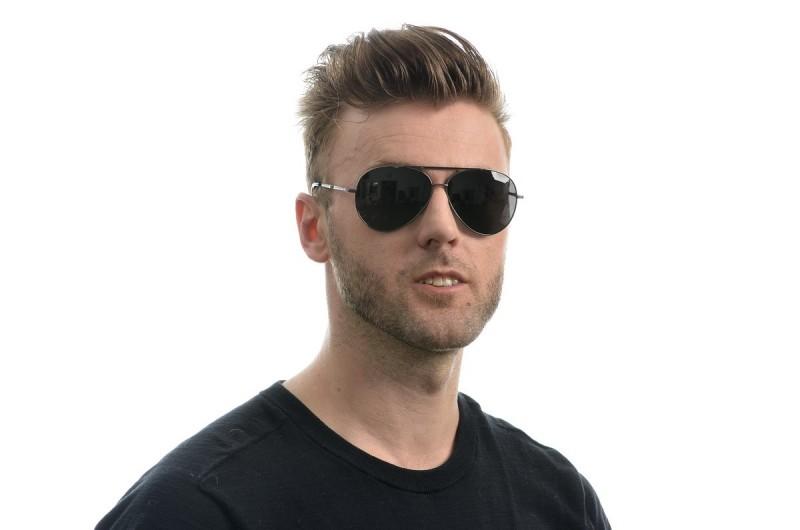 Мужские очки Police 8585gr, фото 3