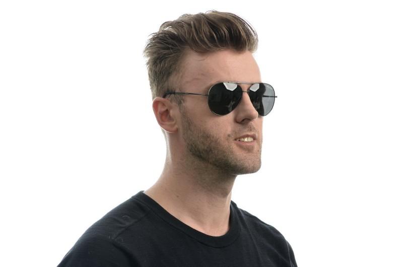 Мужские очки Police 8585gr, фото 4