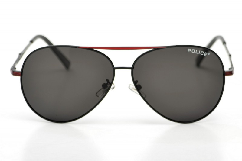 Мужские очки Police 8585r, фото 1