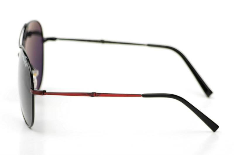 Мужские очки Police 8585r, фото 2