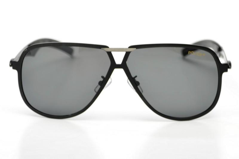 Мужские очки Police 8581b, фото 1