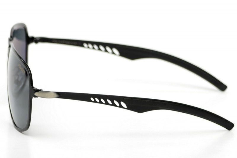 Мужские очки Police 8581b, фото 2