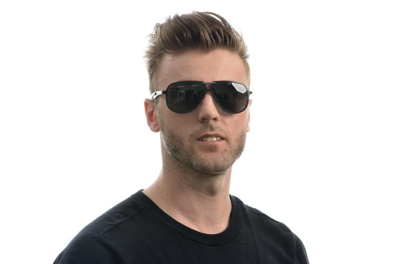 Мужские очки Police 8581b, фото 3