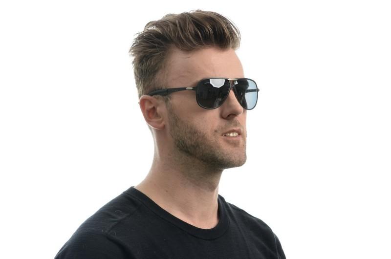Мужские очки Police 8581b, фото 4
