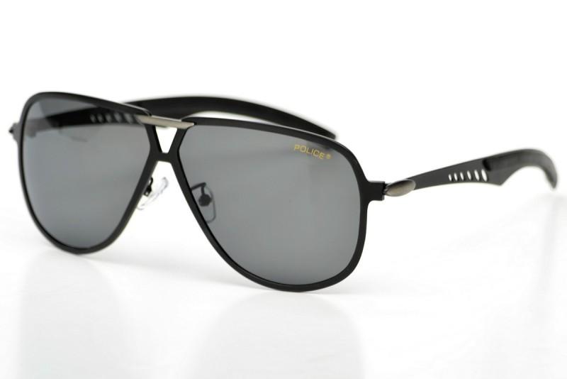 Мужские очки Police 8581b, фото 30