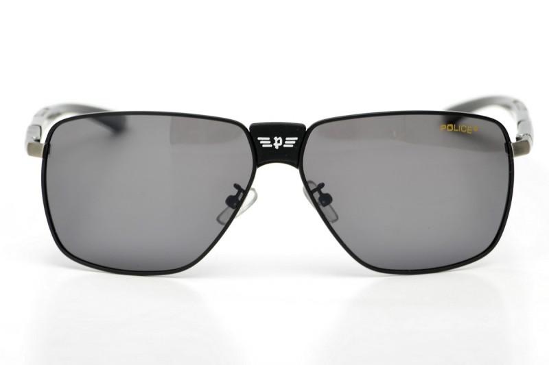 Мужские очки Police 8580b, фото 1