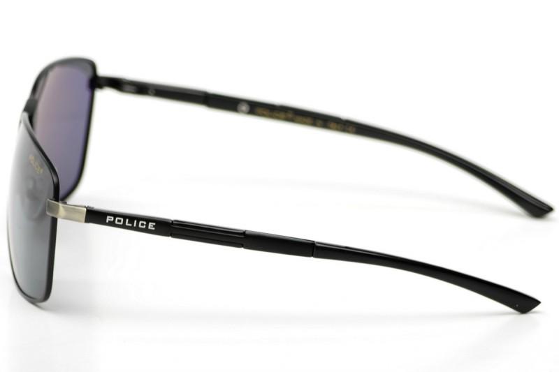 Мужские очки Police 8580b, фото 2