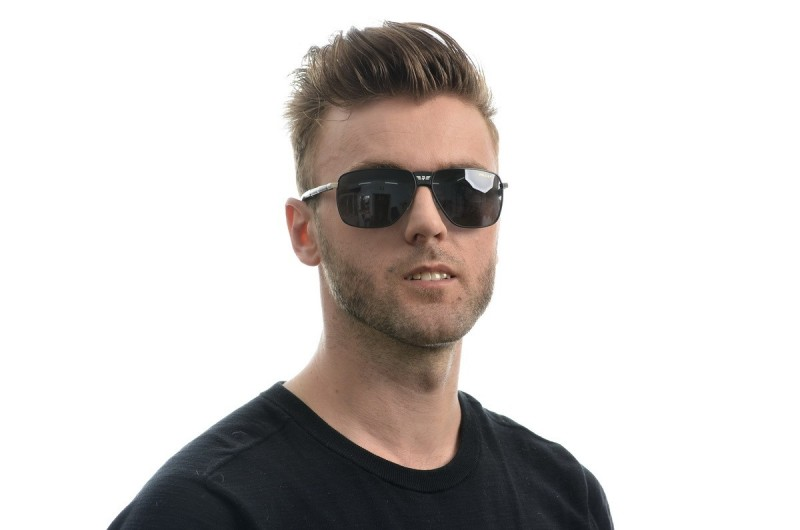 Мужские очки Police 8580b, фото 3