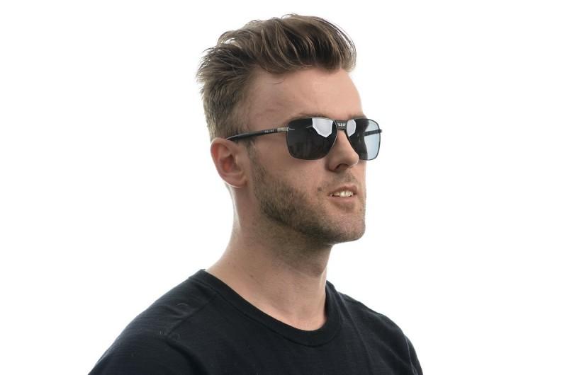 Мужские очки Police 8580b, фото 4