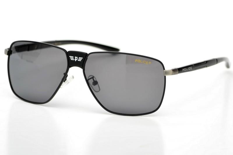 Мужские очки Police 8580b, фото 30