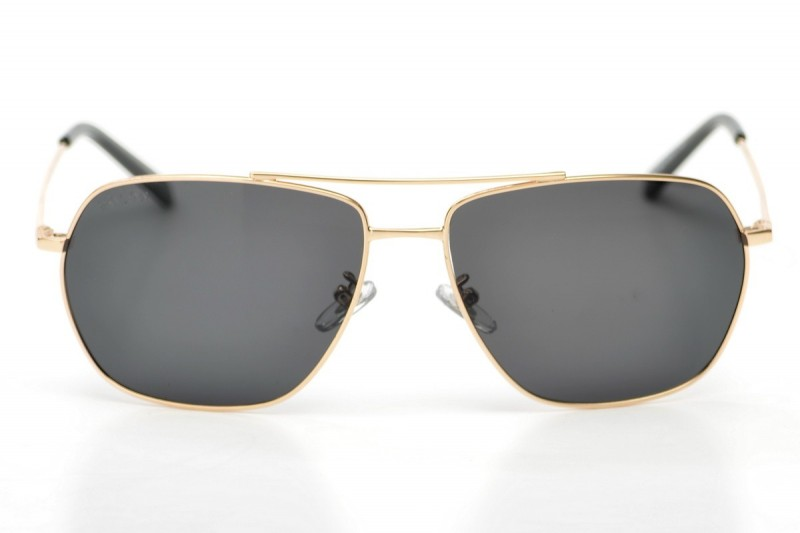 Мужские очки Bolon 2358m03, фото 1