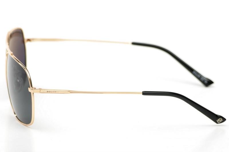 Мужские очки Bolon 2358m03, фото 2