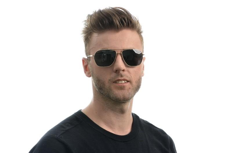 Мужские очки Bolon 2358m03, фото 3