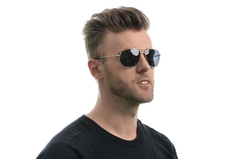 Мужские очки Bolon 2358m03, фото 4