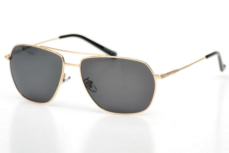 Мужские очки Bolon 2358m03, фото 30