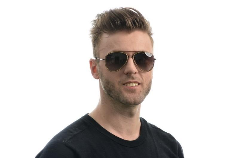 Мужские очки Dior 4396br-M, фото 4