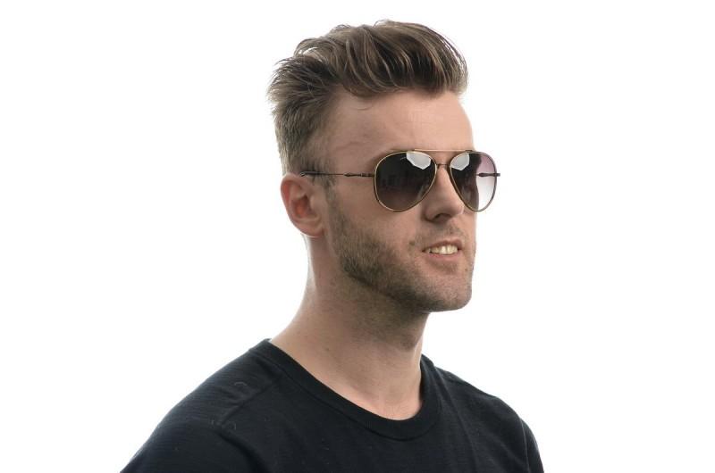 Мужские очки Dior 4396br-M, фото 5