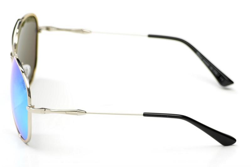 Мужские очки Dior 4396blue-M, фото 2
