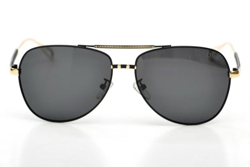 Мужские очки Dior 0158bg-M, фото 1