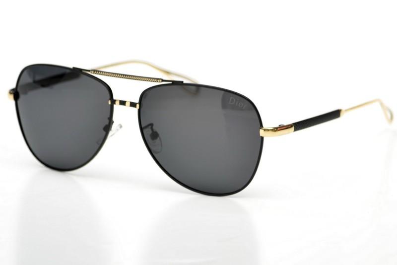 Мужские очки Dior 0158bg-M, фото 30
