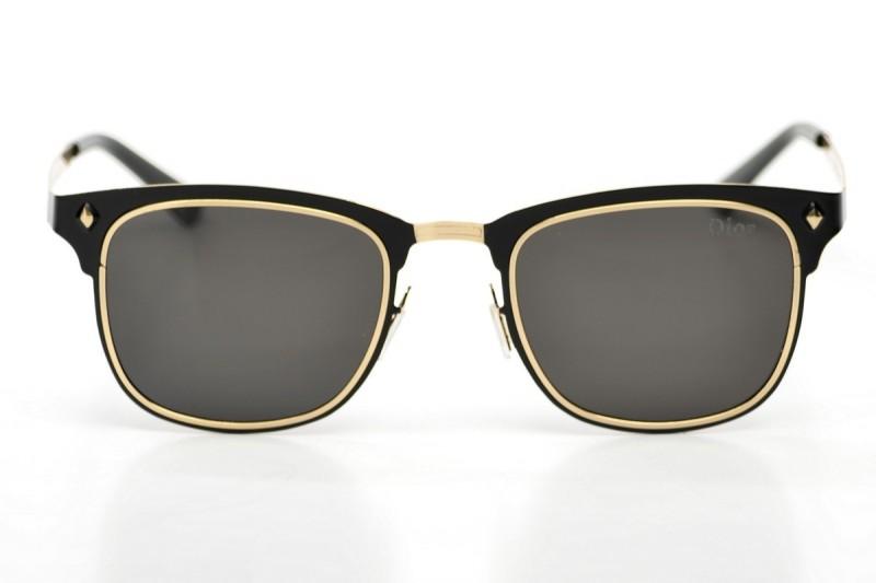 Мужские очки Dior 0152bg-M, фото 1