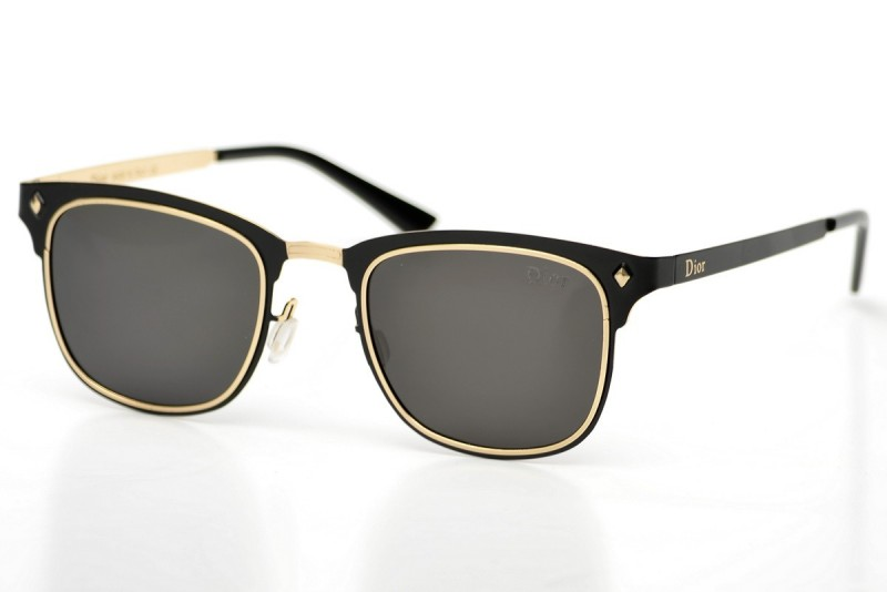 Мужские очки Dior 0152bg-M, фото 30