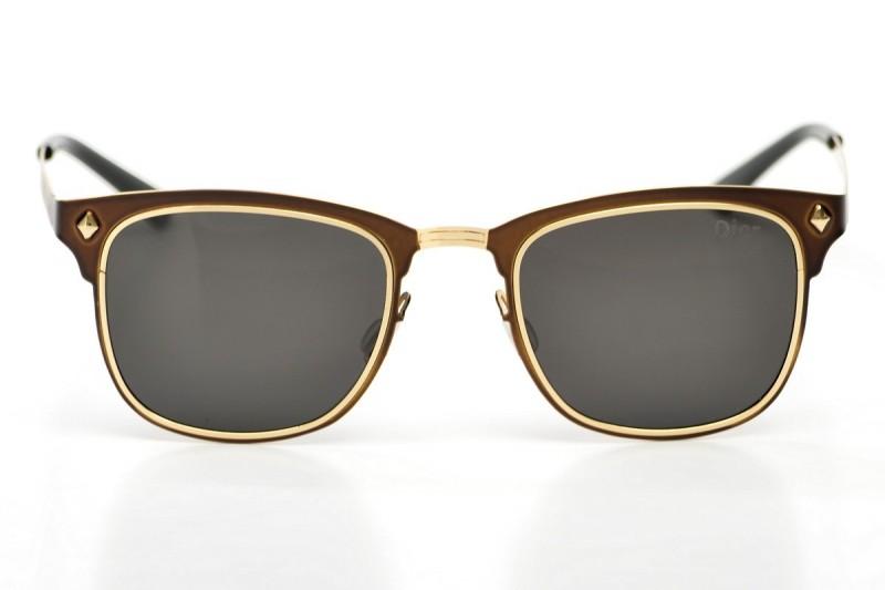 Мужские очки Dior 0152br-M, фото 1