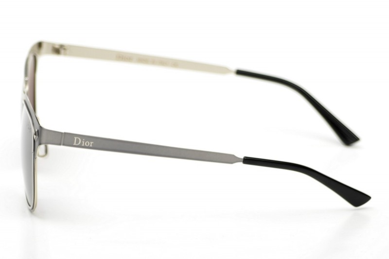 Мужские очки Dior 0152s-M, фото 2