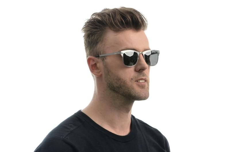 Мужские очки Dior 0152s-M, фото 5