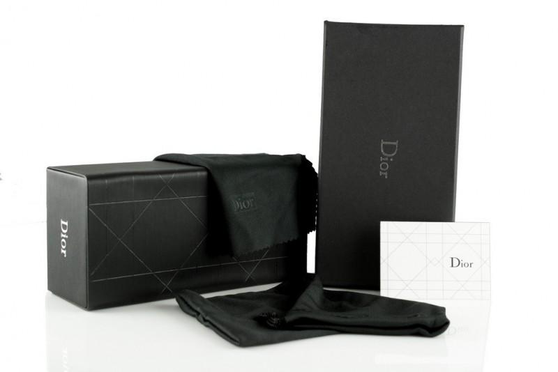 Мужские очки Dior 0158blue-M, фото 3