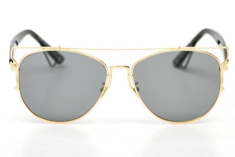 Женские очки Dior 653bg, фото 1