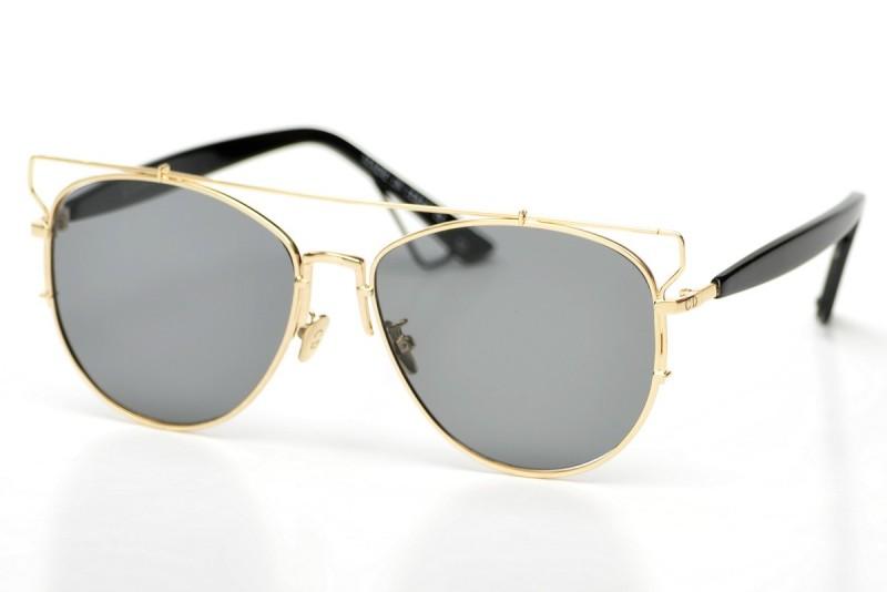 Женские очки Dior 653bg, фото 30