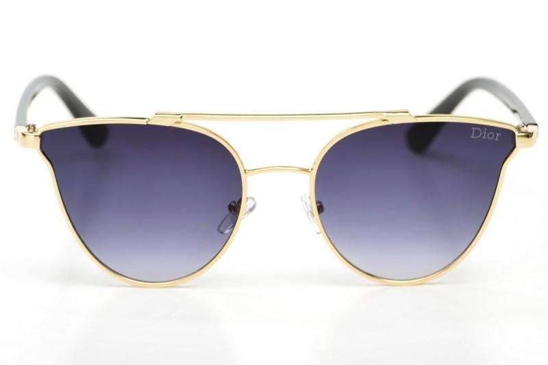 Женские очки Dior 1604bg, фото 1