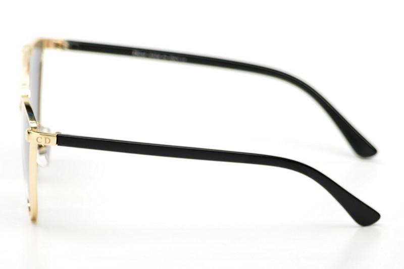 Женские очки Dior 1604bg, фото 2