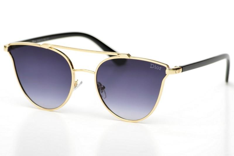 Женские очки Dior 1604bg, фото 30