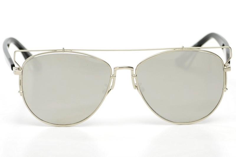 Женские очки Dior 653m, фото 1