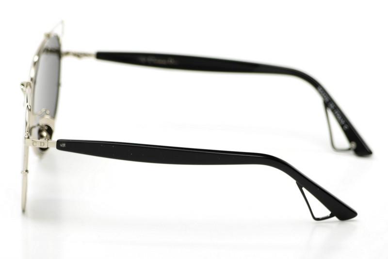 Женские очки Dior 653m, фото 2
