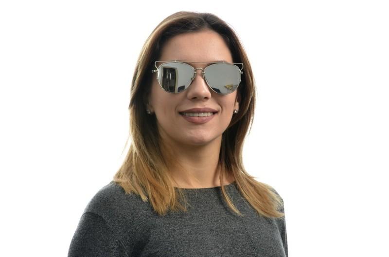 Женские очки Dior 653m, фото 3