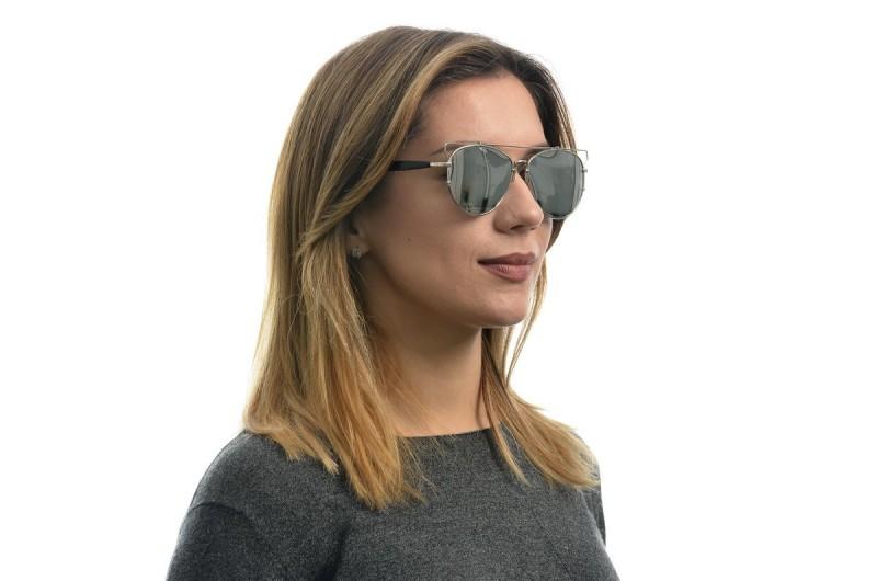 Женские очки Dior 653m, фото 4