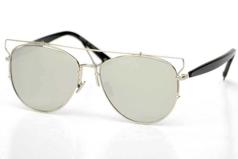 Женские очки Dior 653m, фото 30