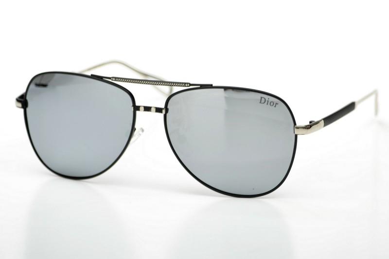 Мужские очки Dior 0158m-M, фото 30